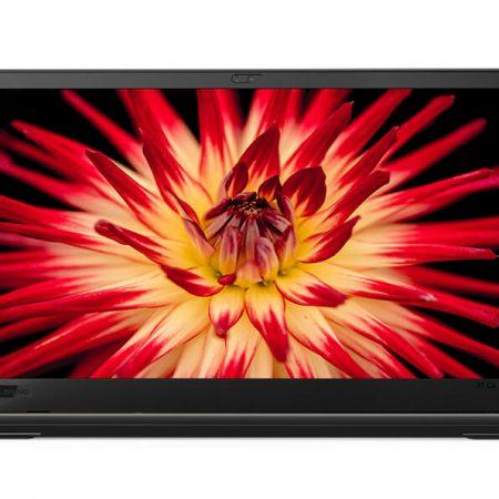 ThinkPad X1 Carbon 6th Gen 20KH000FAU 20KH003HAU 20KH003JAU
