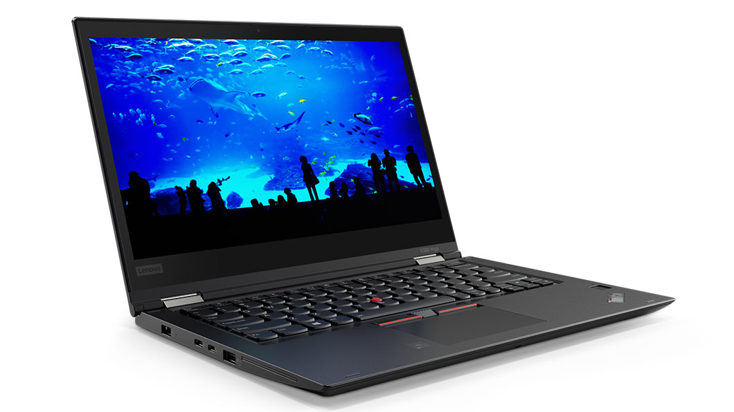 Lenovo IdeaPad S Starting at a low $, you can customize these relatively attractive budget laptops until they're not so cheap anymore.