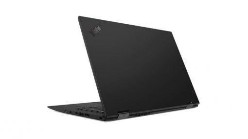ThinkPad X1 Yoga 3rd Gen, 20LD0001AU, 20LDS00100, 20LD001AAU, 20LD001YAU 20LDS00500, 20LDS00600