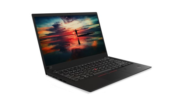 ThinkPad X1 Carbon 6th Gen 20KH000FAU 20KH003HAU 20KH003JAU
