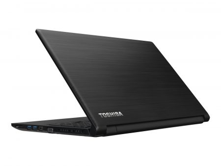 TOSHIBA Satellite Pro R50, PS581A-03Q01N