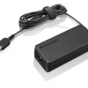LENOVO THINKPAD 45W AC ADAPTER, 0B47032, (SLIM TIP)