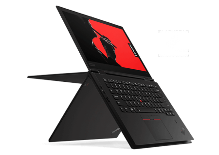 ThinkPad X1 Yoga, 20LDS00700