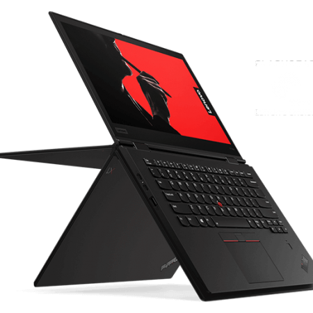 ThinkPad X1 Yoga, 20LDS00700