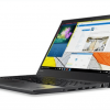 LENOVO Thinkpad T570, 20H9S0H200, I7-7600U, 15.6 FHD, 512GB SSD, 16GB RAM, VPRO, W10P64, 3YDP (TOUCH)