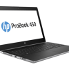 HP ProBook 450 G5, 2WJ92PA, i3-6006U, 4GB DDR4, 500GB HDD, 15.6 HD LED, No Webcam, WIN10H, 1YR WTY
