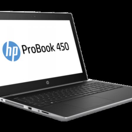 HP ProBook 450 G5, 2WJ92PA