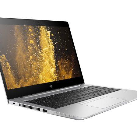 HP Elitebook 840 G5, 3TU12PA