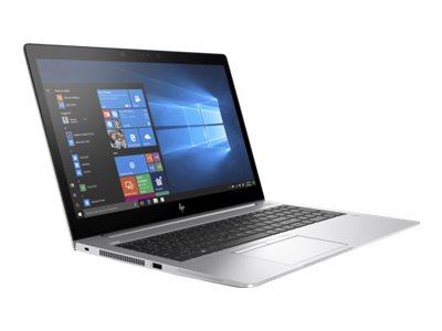 HP Elitebook 850 G5, 3RS37PA