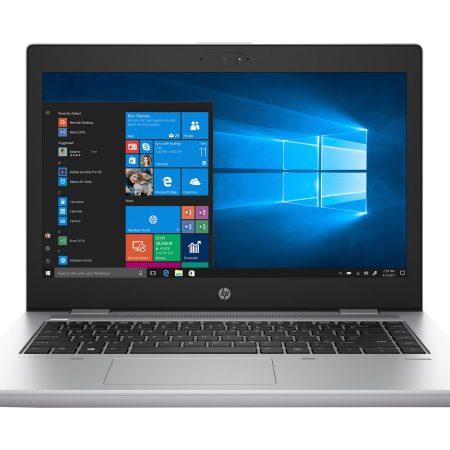 HP Probook 640 G4, 4CG94PA
