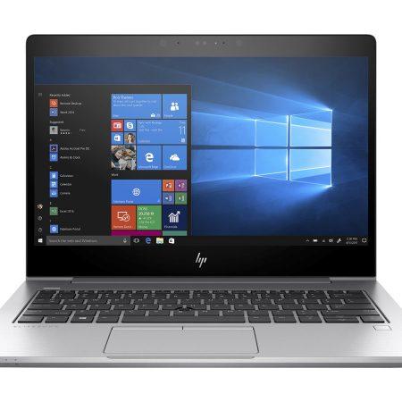 HP 830 G5, 3TV44PA
