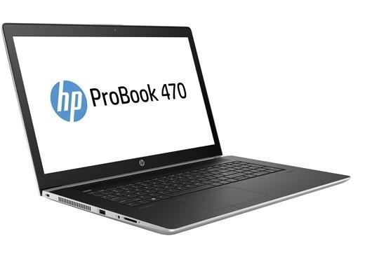 HP Probook 470 G5, 2WK16PA