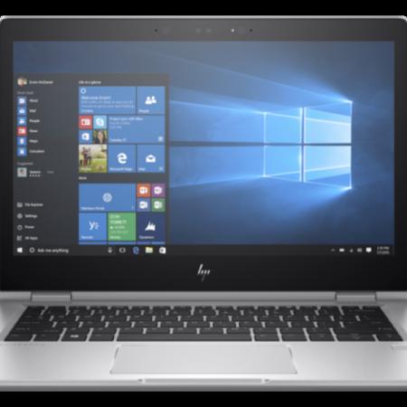 HP Elitebook X360 1030 G3, 4WW33PA