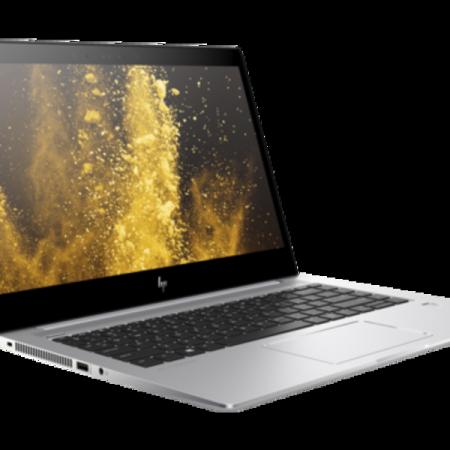 HP Elitebook 1040 G4, 2YG61PA