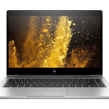 HP Elitebook 840 G5, 3TU10PA