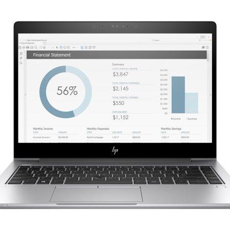 HP Elitebook 840 G5, 3TU09PA