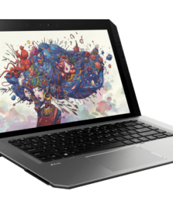 HP ZBOOK X2 G4, 5CE54PA