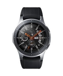 SAMSUNG Galaxy Watch 46mm - Cellular, SM-R805FZSAXSA