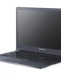 Samsung 900X3C-AB2AU