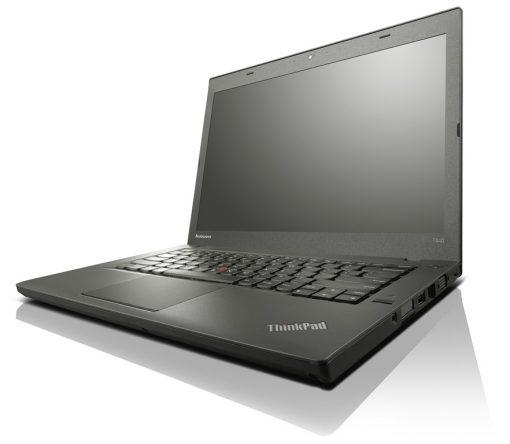 Lenovo Thinkpad T440 Images