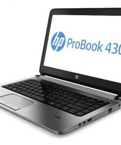hp-probook-430e5g98pa-intel-i5-4200u-133-hd-8gb-ddr3-500gb-hdd-133-lcd-led-blacksilver