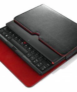 ThinkPad Tablet 2 Sleeve, 0A33902