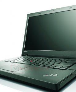 LENOVO T440p,17-4700MQ,8GB,1TB,4G LTE,DVDRW,W7P64,3YR, 20AN009RAU