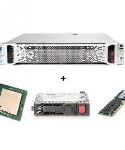 HP DL380p Gen8 E5-2630v2-eStar Promo Bun 93594716