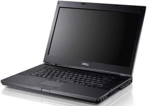 Dell Latitude E6410 Notebook