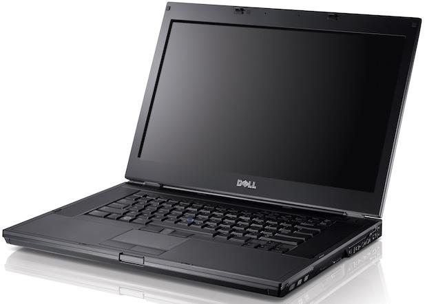 Dell Latitude E6410 Refurbished I5, 300gb, 4gb, hd+ (1440×900)
