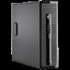 HP 400 G1 small form factor desktop