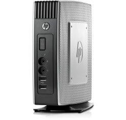 HP-T510-Thin-Client-e4s25aa