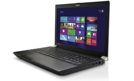 toshiba-tecra-w50-pt640a-00c007-laptop.jpg