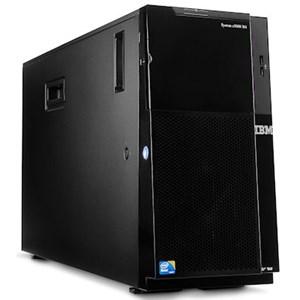 LEnovo System X3500-7383c5m