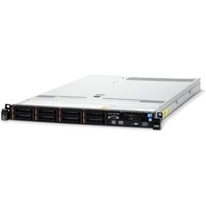 Lenovo System x3550 M4-7914C3M