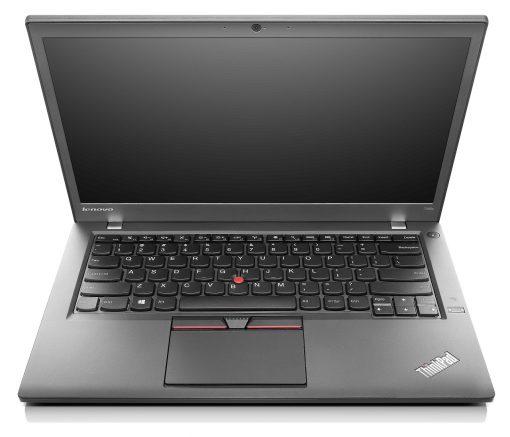 Lenovo thinkpad T450s @ Notebooksrus