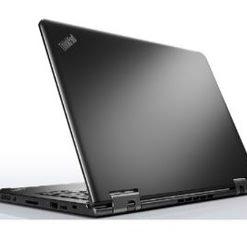 Lenovo Thinkpad Hybrid USB-C with USB-A Dock (Australia