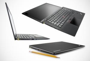 Lenovo thinkpad X1 Carbon Gen 3 images