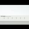 D-Link DGS-1005A 5-Port Gigabit Desktop Switch GREEN ETHERNET *3 yr wty*