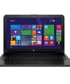 HP 250 G4 [N0C11PA] ,Intel N3050,4GB,500GB,15.6inHD+,W8.164,1Yr
