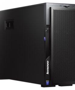 X3500 M5 1 X XEON E5-2609 V3 X.XGHZ/6.4GTS-20MB 1600MHZ 6C 85W