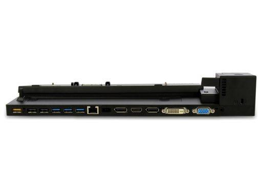 Ultra - Dock 90W 40A20090AU