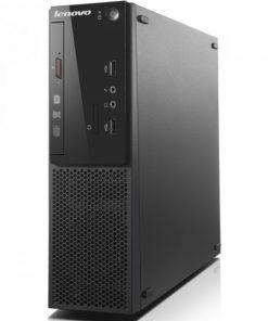 Dell OPTIPLEX 7040 ,SFF, I5-6500,8GB RAM,128GB HDD ,WIN 7 PRO,3 YR