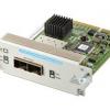 HP 2920 2-PORT 10GBE SFP+ MODULE, J9731A