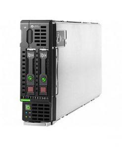 HPE BL460cG9 E5-2620v3 1P 16GBSVR, 727027-B21