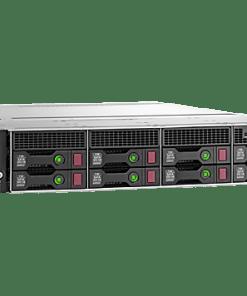 HP DL180 GEN9 E5-2603V3 + HP 8GB KIT (726718-B21), 778452-B21-8GB