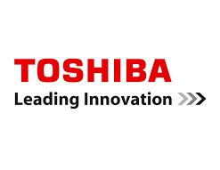toshiba-warranty