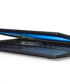 Lenovo ThinkPad T470s, 20HGS03500