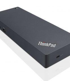 USB-C DOCK -170W, 40AC0135AU