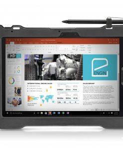 ThinkPad X1 Tablet Protector Case Gen 2, 4X40N91221